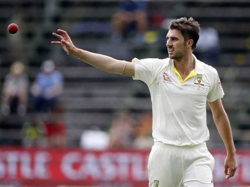 """Real Pain"": Pat Cummins Names This Indian As Toughest Batsman To Bowl To"