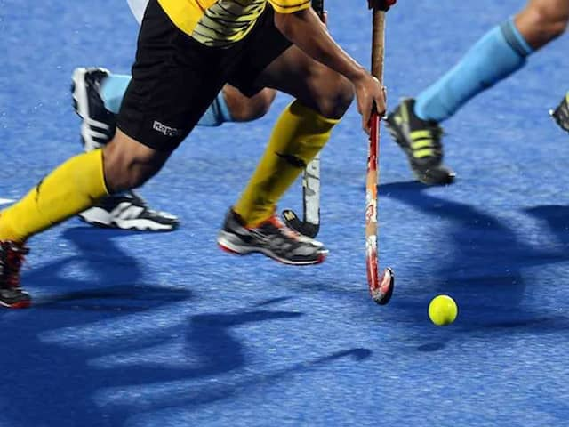 Hockey World Cup Winner Ashok Diwan Stranded In US, Seeks Government Help To Return Home