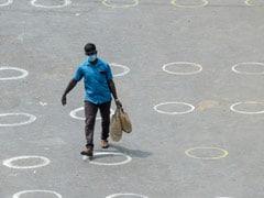Puducherry Extends Lockdown Till July 31, Tourist Spots To Open