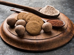 Why Is Jaggery (Or Gur) Good For Your Blood Pressure? 5 Yummy Recipes You'd Love!