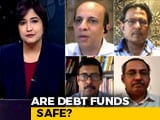 Video : The Debt Fund Crisis: Is Your Money Safe?