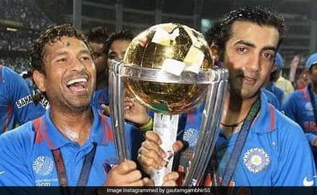 Team India not lose ODI match in the captaincy of these Indian cricket captains
