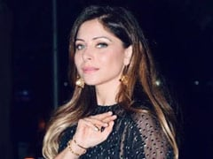 """Was Giving Time For Truth To Prevail"": Kanika Kapoor On COVID-19 Controversy"