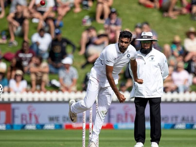 Ravichandran Ashwin Not To Play For Yorkshire This Season As English County Teams Cancel Overseas Deals