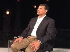 Prannoy Roy Speaks To Raghuram Rajan On Coronavirus Economic Fallout: Highlights