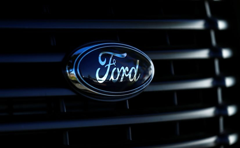 Ford Investors Keen For Details On When Automaker Will Restart U.S. Operations