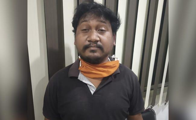 'I'm In Custody': 'Nisha Jindal' With 10,000 FB Followers Found To Be Man