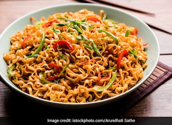 5 Quick And Classic Chinese Recipes That Always Hit The Spot
