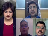 Video: Should Indians Take BCG Vaccine Amid COVID-19? Doctors Answer