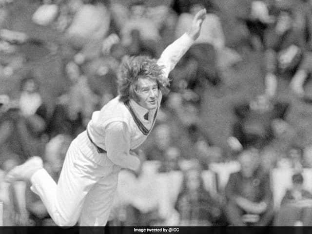 Former Australian All-Rounder Graeme Watson Dies Aged 75