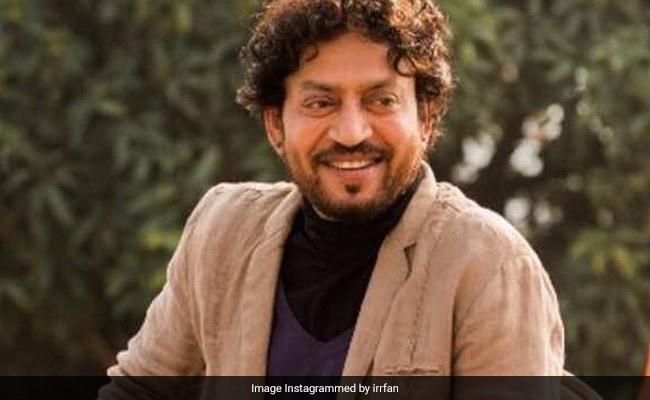 'Extreme Assumptions, Irrfan Khan Is Still Fighting': Actor's Spokesperson Rubbishes Death Rumours