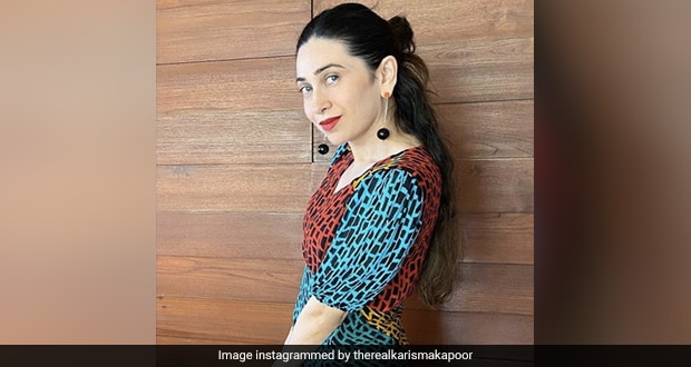 Karisma Kapoor Makes Delicious Sunday Brunch For Easter (See Pics Inside)