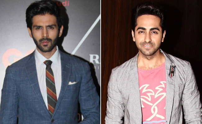 Director Priyadarshan Reveals Kartik Aaryan And Ayushmann Khurrana Rejected Hungama 2: 'Maybe They Thought I'm Outdated'