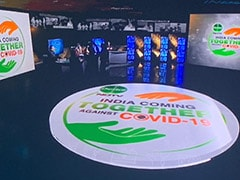 Here's What The Experts Said At The India Coming Together Against COVID-19 Telethon