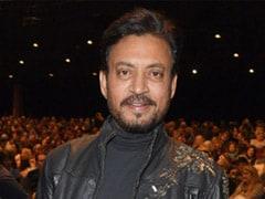 इरफान खान परिवार के लिए छोड़ गए इतनी संपत्ति, बॉलीवुड से लेकर हॉलीवुड तक बजाया था डंका