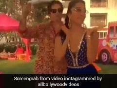 कबीर सिंह की एक्ट्रेस ने पापा के साथ मिलकर शादी में यूं किया धमाकेदार डांस, देखें Video