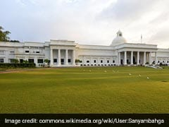 IIT Roorkee Offers Summer Internship Program In Online Mode