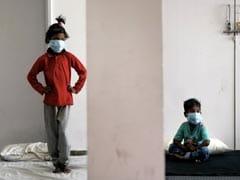उत्तर प्रदेश: कोरोना वायरस का आंकड़ा पहुंचा 2053 पर, 66 नए मामले आए सामने, तीन की हुई मौत