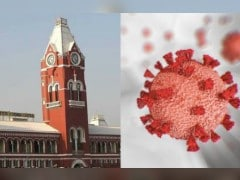 சென்னையில் கொரோனாவிலிருந்து 61% பேர் மீண்டு வந்துள்ளனர்: ஜூலை 2 ஆம் தேதி மண்டலவாரி நிலவரம்!