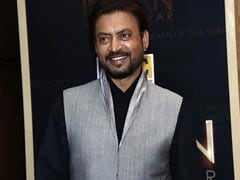 What Irrfan Khan's Spokesperson Said This Morning Before His Death
