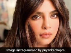 प्रियंका चोपड़ा ने शेयर की अपने मम्मी-पापा की ये Photo, लिखा खास मैसेज