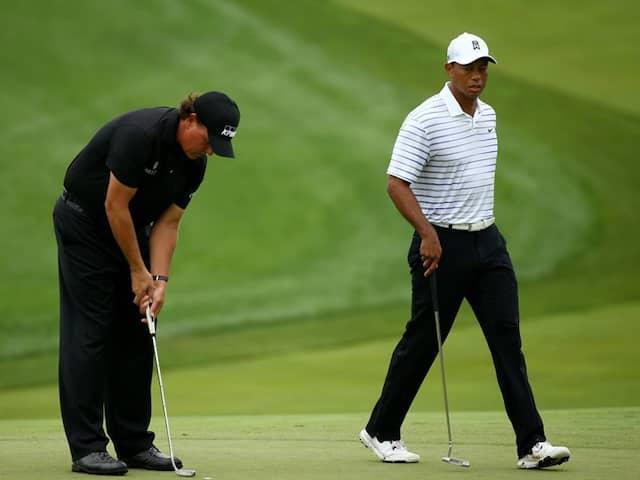 PGA Tour Alters Playing Status Guidelines Due To Coronavirus