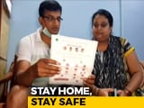 Video : Bengaluru Residents Need Not Step Out, Essentials To Be Home Delivered