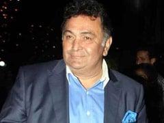 "Rishi Kapoor Dies: ""End Of An Era"" - Rajinikanth, Lata Mangeshkar, Priyanka Chopra Lead Tributes"
