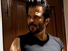 """""""Nothing Is Beyond Us"""": Anil Kapoor's Simple Bodybuilding Advice"""