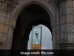 করোনাভাইরাসের জন্য স্থগিত রাখা হল ভারতে ফিফা অনূর্ধ্ব-১৭ মহিলা বিশ্বকাপ