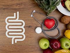 Vitamins For Digestion: हेल्दी पाचन तंत्र के लिए जरूरी हैं ये 4 विटामिन, इनकी कमी से पनपती हैं पेट की समस्याएं!