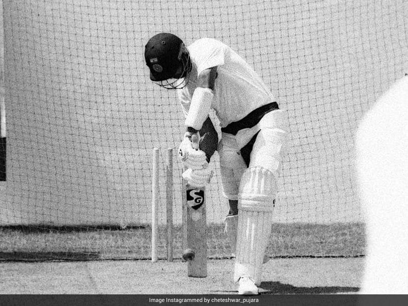 After Cheteshwar Pujara Shares What He Misses Most In Lockdown, Shikhar Dhawan Trolls Him | Cricket News