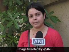 गुजरात : कोरोना वायरस से लोगों को बचाने के लिए जूझ रही इस डॉक्टर को मिली गालियां और धमकी
