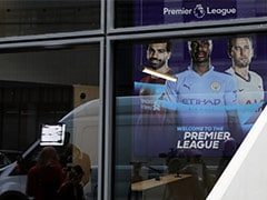 "Coronavirus: Premier League Accused Of ""Moral Vacuum"" As Clubs Cut Staff Wages"