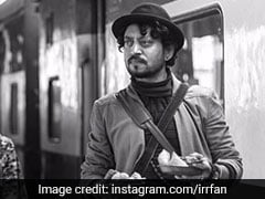 RIP Irrfan Khan: The Many Times The Bollywood Actor Had Us Charmed