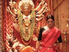 Akshay Kumar's <i>Laxmmi Bomb</i> Might Release On Disney+Hotstar Instead Of Theatres: Report