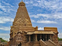 Tamil Nadu Gives Option To Pray In Tamil At 47 Temples In State