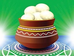 Poila Baisakh 2020: Celebrate Bengali New Year At Home With These 5 Luscious Bengali Recipes