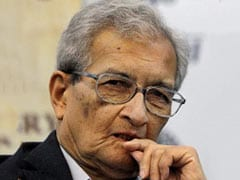 Kerala Gets Amartya Sen's Praise For The Way It Handled COVID-19