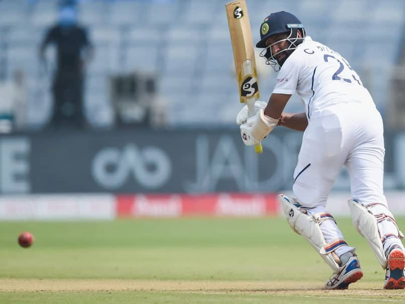 Cheteshwar Pujaras Deal With Gloucestershire Called Off Due To Coronavirus Pandemic