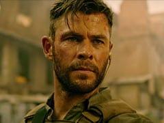 Extraction Movie Review: एक्शन की जबरदस्त डोज लिए परफेक्ट एंटरटेनर है Netflix की 'एक्सट्रैक्शन'