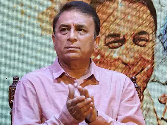 Never Blamed Anushka Sharma For Virat Kohli's Failure, Says Sunil Gavaskar