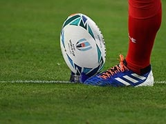 Two Fiji Rugby Players Arrested For Breaching Coronavirus Isolation