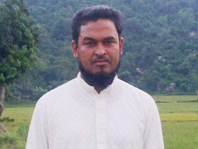 Video : Sedition Case Against Assam MLA Arrested For Alleged Communal Remarks