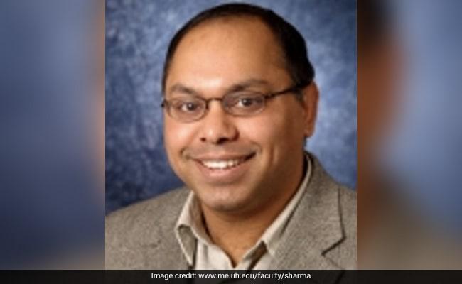 Five Indian-Americans Awarded Prestigious US Fellowship