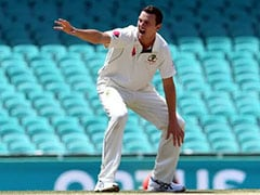 Australia vs India: Josh Hazlewood Says First Test Can Be Played With Red Ball In Brisbane Or Melbourne
