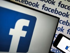 Facebook Removed Seven Million Posts in Second Quarter for False Coronavirus Information