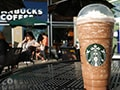 With $10 million Relief Programme, Starbucks Helps Employees Face The COVID-19 Pandemic