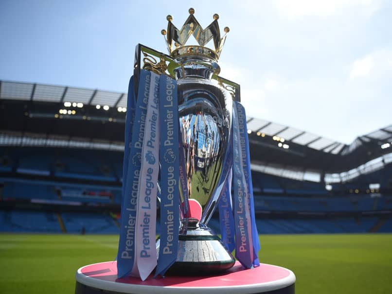 Premier League To Debate How To Finish Season On Friday