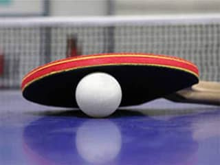 Coronavirus: ITTF Extends Suspension Of All Activities Till July End